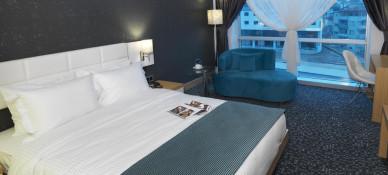 İnci Class Hotel