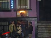 Kadıköy Buddha Bar