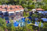 Göcek Alya Hotel