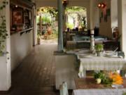 Radika Restaurant