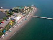 Şat Beach Club