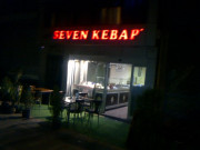 Seven Kebap