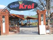 Kral Cafe