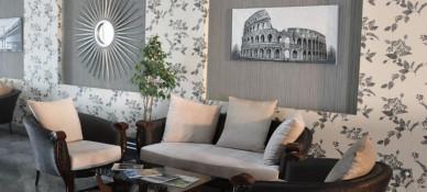 Antiochos Hotel