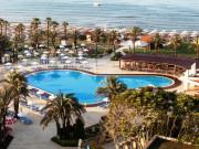Zeynep Hotel Belek