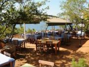 Kalpazankaya Restaurant