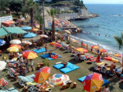 Kayra Beach Club