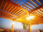 Şile Kristal Restaurant