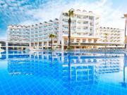 Grand İdeal Premium Hotel