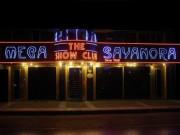 Club Sayanora