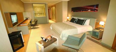 Klas Hotel İstanbul