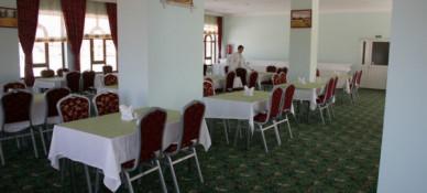 Hotel Osmanbey