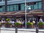 La Sera Cafe