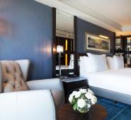 Radisson Blu Hotel Pera İstanbul