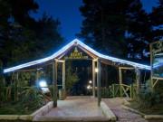 Göl Restaurant & Bar