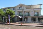 Marina Otel Taşucu