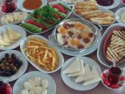Kaptan Restaurant