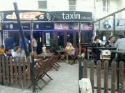 Taxim Cafe & Bar