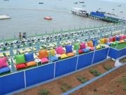 Naki Bey Plaj