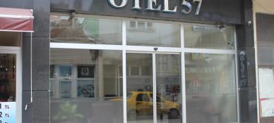 Otel 57