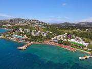 Kadıkale Resort & Spa