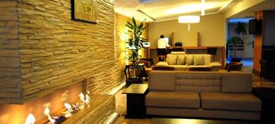 Dream Hill Asia Hotel