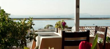 Best Point Sultanahmet Hotel