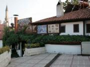 Kadıoğlu Şehzade Sofrası
