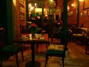 Privato Cafe