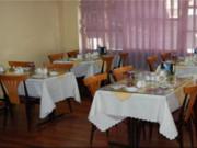 Karadeniz Aile Pide & Kebap Salonu
