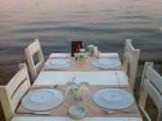 Palavra Balık Restaurant
