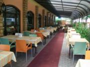Bi-Tur Restaurant