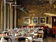 Kordon Balık Restaurant