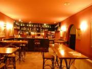 Han Çırağan Restaurant