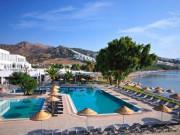 Javelin Beach Spa Hotel