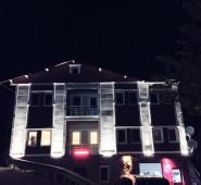 Butik İnceli Otel