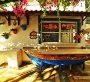 Bora Hotel Datça