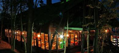 Fanizan Bungalow Otel Fatsa