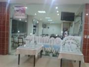Altındağ Restaurant