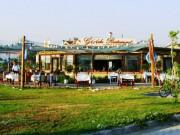 Grida Restaurant