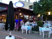 Yengeç Restaurant Küçükkuyu