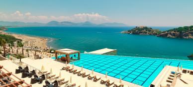 TUI BLUE Seno Resort & Spa