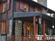 TaşEv Restaurant