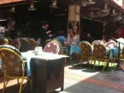 Ravza Restaurant