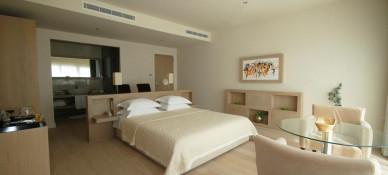 Lvzz Hotel Residences Spa Fitness Club Bar