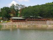Saklı Göl Cafe & Restaurant