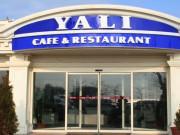 Yalı Cafe & Restaurant