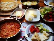 Patlıcan Restaurant