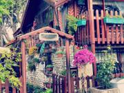 Adriano Antique Cafe
