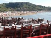 Şile Balıkçı Restaurant & Cafe